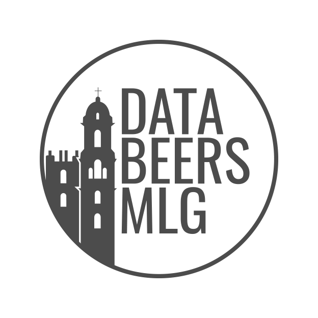 Data Beers Mlg