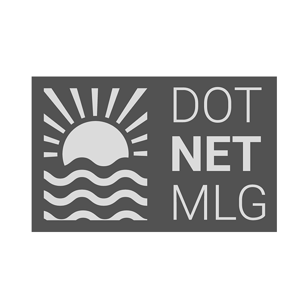 Dot Net Mlg