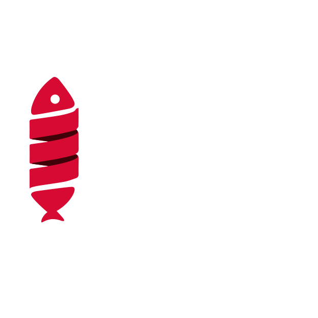 Malaga Scala Developers