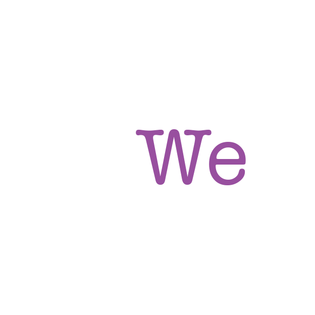 Yes We Tech